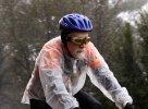 Cyclosport / Randos