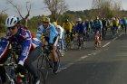 Route de Puéchabon