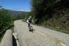 Ardèche 10 mai 2013