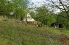 Ardeche 9 mai 2013