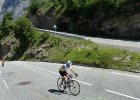 Alpes Huez