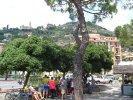 Alassio - Spezia