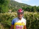 Draguignan - Alassio
