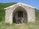 Visite Collelongo