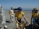 Clapiers - Mont Ventoux 2001