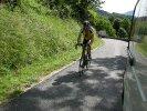 Pyrénées 2011
